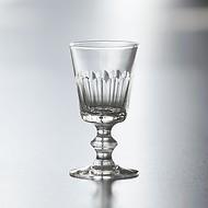 La Rochère Weißweinglas Antoine Facette