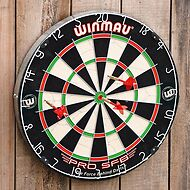 Winmau Dart Board Ton Machine