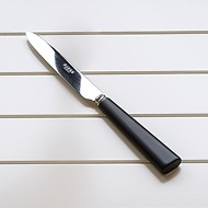 Sabre Nature Dessertmesser Ebony