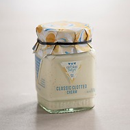 Clotted Cream von Cottage Delight