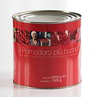 San Marzano Tomaten 2,5 kg