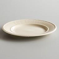 Edme Teller 16 cm