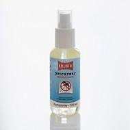 Ballistol Mückenschutz Spray