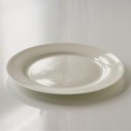 Torquato Fine Bone China Großer Teller