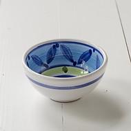 Ruggeri Blue Moon Schälchen 12 cm