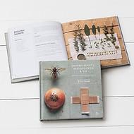 Buch: Zwiebelwickel, Essigsocken & Co.