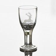 Eisch Weißweinglas - 280 ml