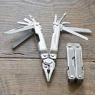 Leatherman Super Tool 300