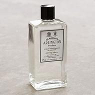 D.R. Harris Arlington Pre-Shave 100 ml