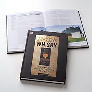 Buch: Whisky – Die Marken und Destillerien der Welt