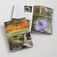 Buch: Mein Garten - Ein Bienenparadies