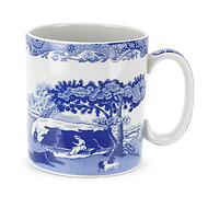 Spode Blue Italian Kaffeebecher