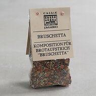 Bruschetta Gewürzmischung
