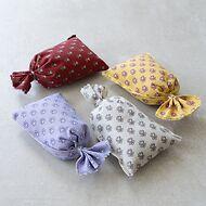 Lavendelsäckchen aus der Provence