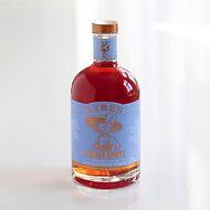 Lyre's Italian Spritz alkoholfrei