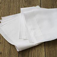Lehner Taschentuch