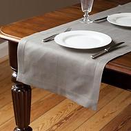 Herringbone Tischläufer