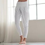 Sunday in Bed Pyjamahose Mila lang