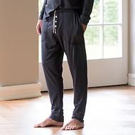 Sunday in Bed Pyjamahose Christopher