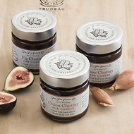 The Fine Cheese Co. Chutney for Cheese