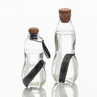 Reines Wasser – auf japanische Art gefiltert: Eau Good –