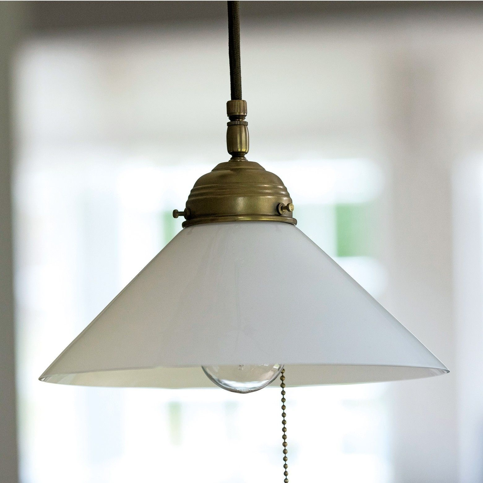 2 hand für lampen in berlin