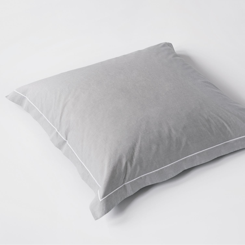 torquato kissenbezug perkal 80 x 80 cm bei. Black Bedroom Furniture Sets. Home Design Ideas