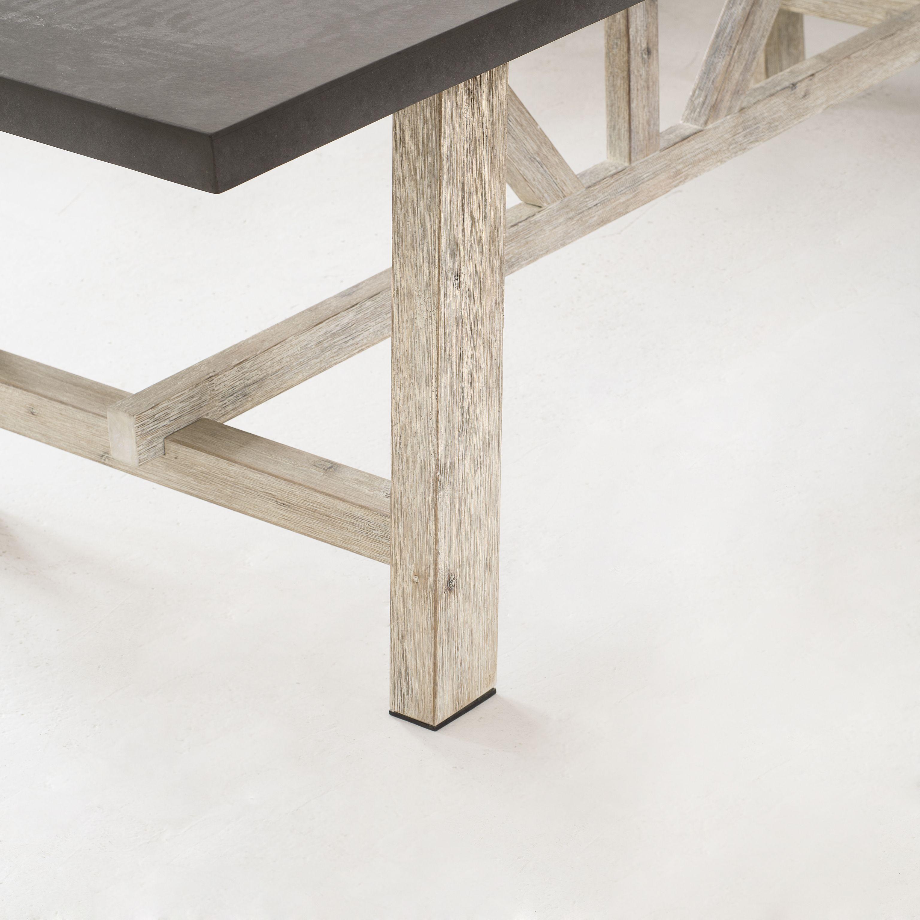 chilson tisch bank garnitur f r 10 personen bei. Black Bedroom Furniture Sets. Home Design Ideas
