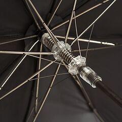 Süßer Fahrrad für kleine Kinder in 30855 Langenhagen für