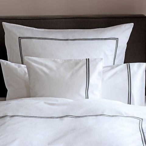 Haremlique Bettbezüge Serail