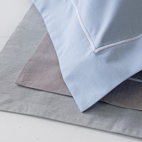 Torquato Bettbezug Perkal 135 x 200 cm