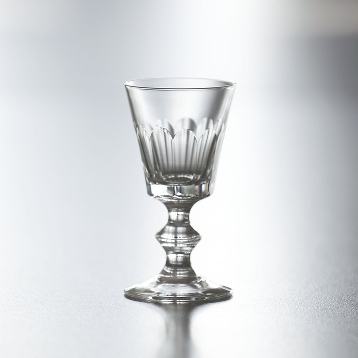 La Rochère Sherryglas Antoine Facette