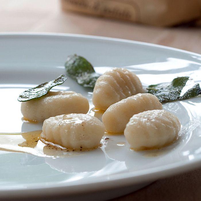 Rustichella Gnocchi 500 g