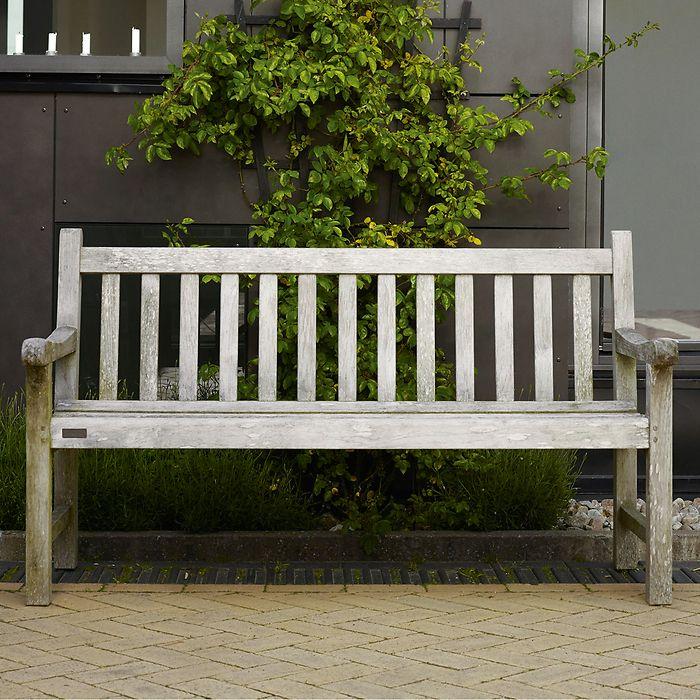 Skagerak Gartenbank England