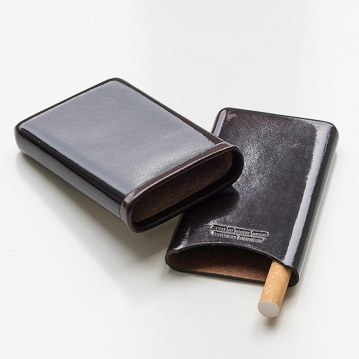 6-er Zigarettenetui
