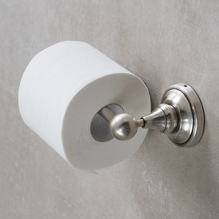 WC-Rollenhalter Edwardian
