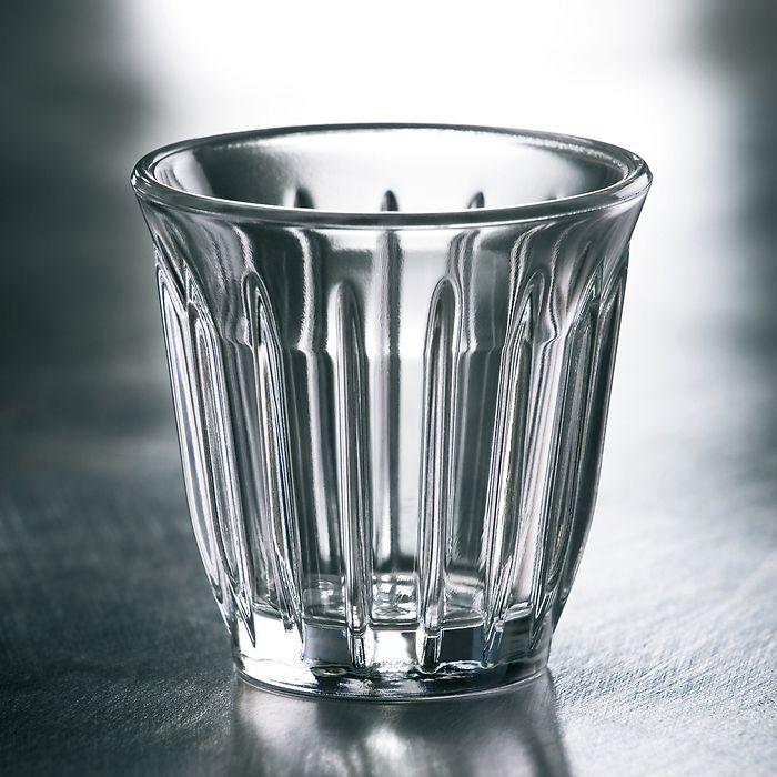 6 La Rochère Espressobecher 100 ml