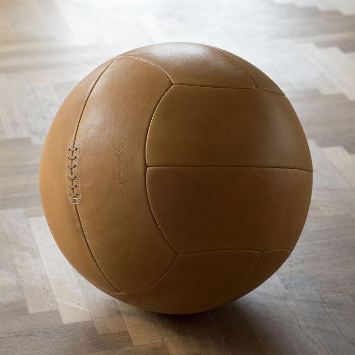 Sitzball 'Balloon'