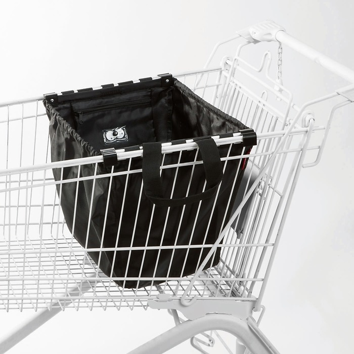 Reisenthel: easyshoppingbag