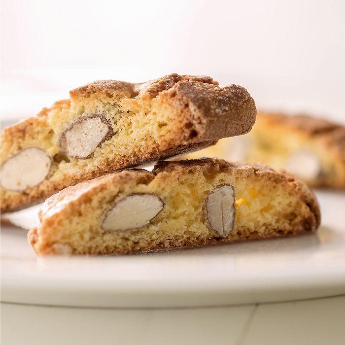 Biscotti di Prato in Metalldose 300 g