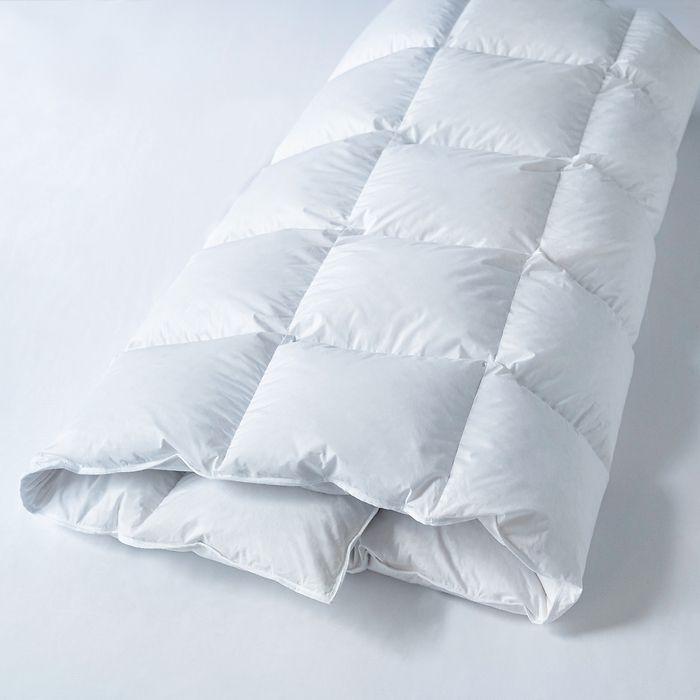 Dorma Vita x Torquato Ganzjahresdecke 135 x 200 cm