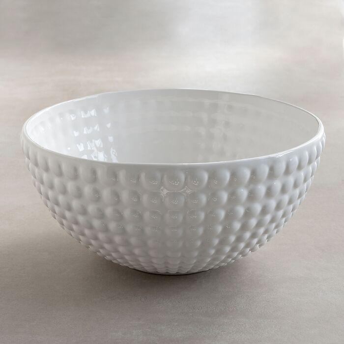 Keramikschüssel Alqueidão