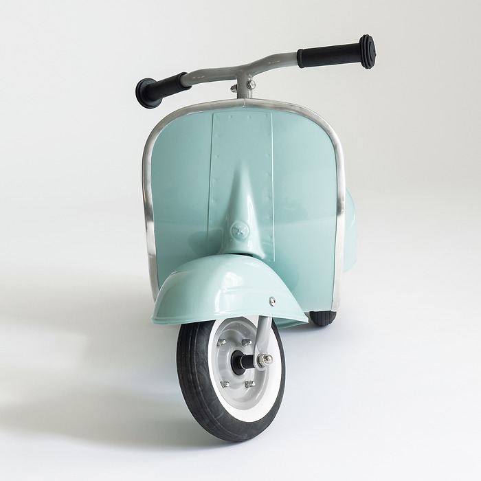 Kinderroller Primo Ride On