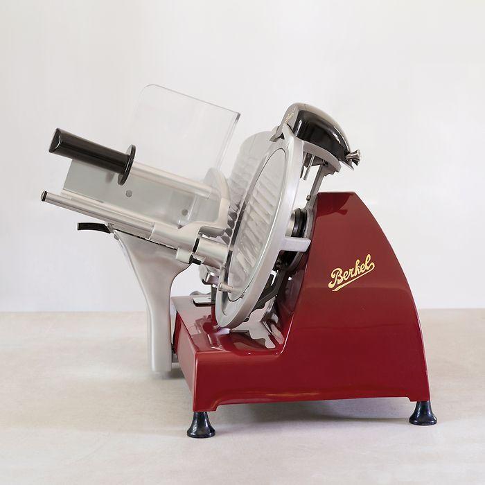Berkel Schneidemaschine 250