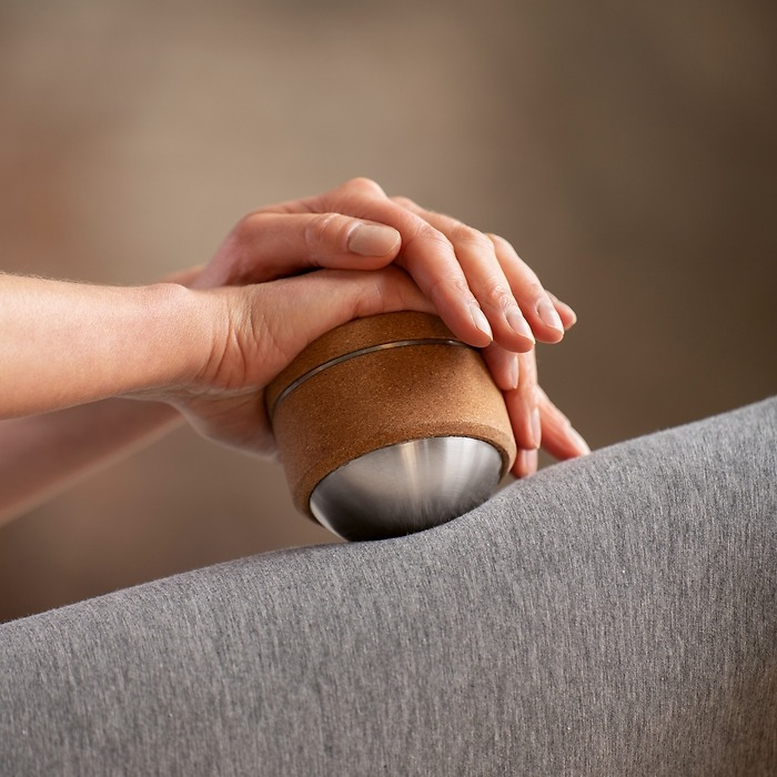 Kenko Massageball