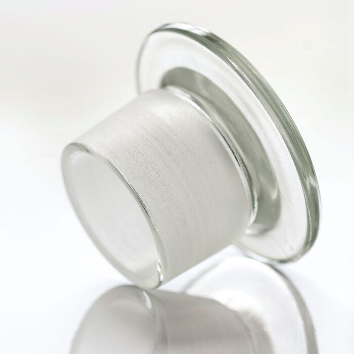 Apothekerflasche 250 ml