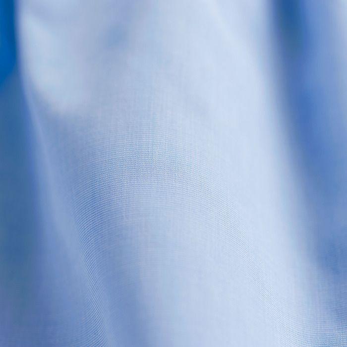 Boxershorts Emanuel Berg blau