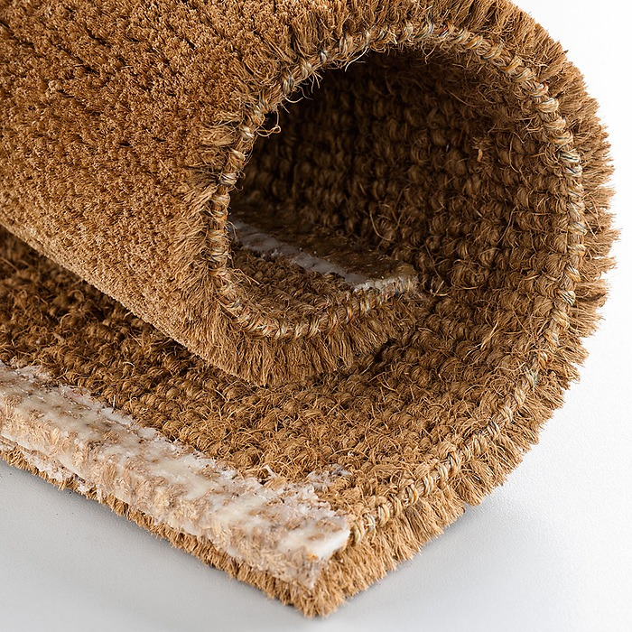 Kokosfaser Fußmatten