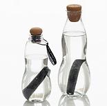 Eau Good Flaschen: für gefiltertes Wasser