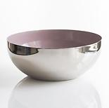 Große Schüssel Wimborne Bowls